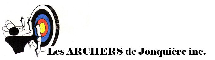 Les archers de Jonquière